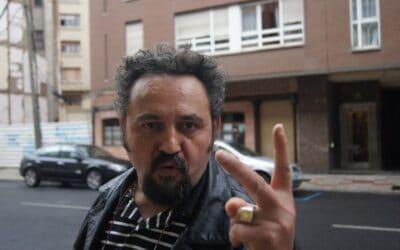 JOSÉ DE LEÓN, por Luis Artigue