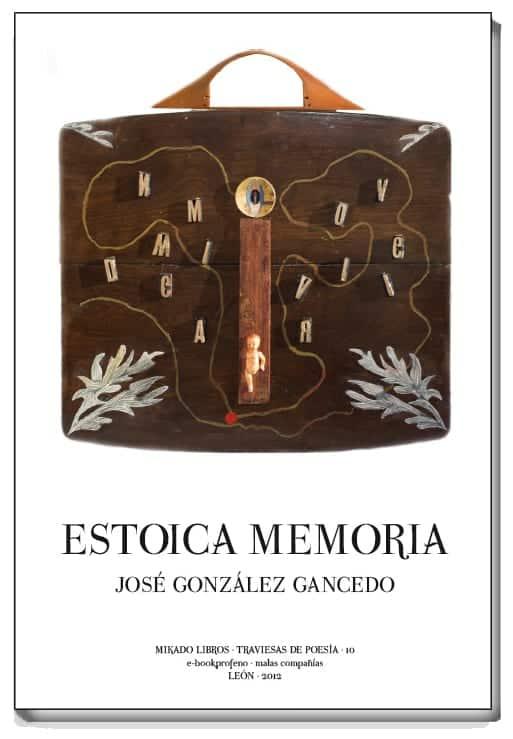 1-Portada-libro-J-G-Gancedo