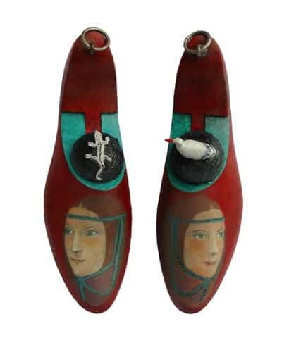 1-teresa-gancedo-zapatos-1