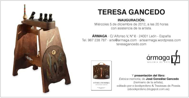 TARJETÓN-2-Teresa-Gancedo