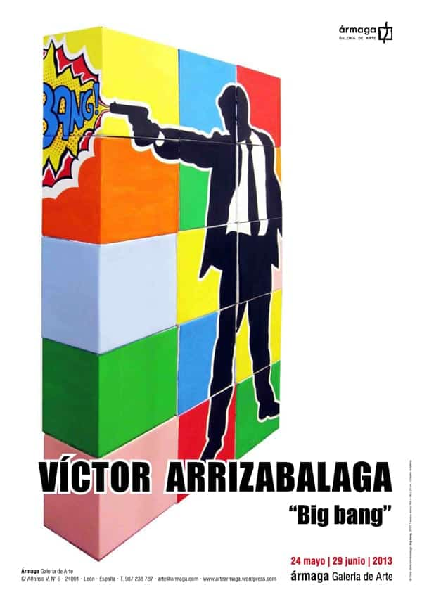 1-Cartel-ARRIZABALAGA