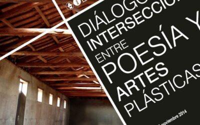 Arte contemporáneo y poesía manuscrita para un Museo en Gordoncillo