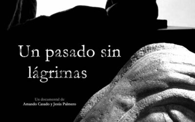 """Proyección de """"Un pasado sin lágrimas"""", el documental sobre Castorina"""