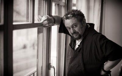 """El Pekín """"metafísiko"""" de JOSÉ DE LEÓN"""