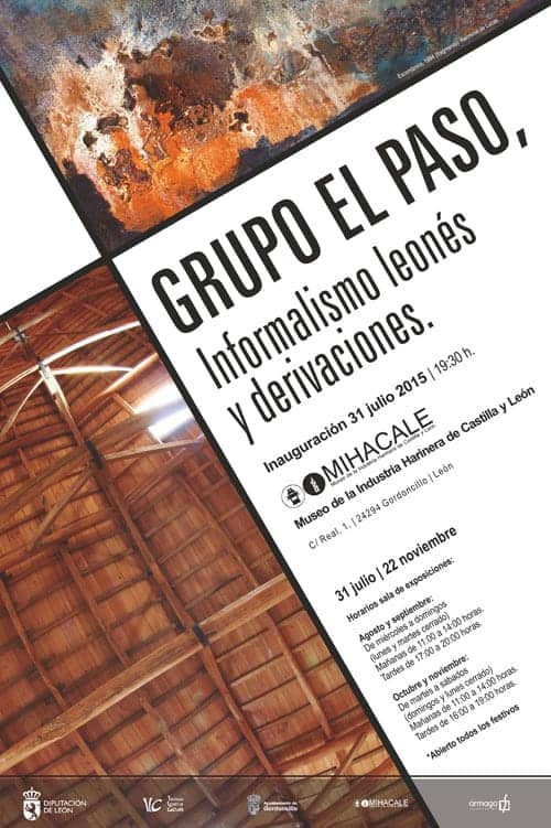 1-CARTEL_expo_GRUPO-EL-PASO_Gordoncillo