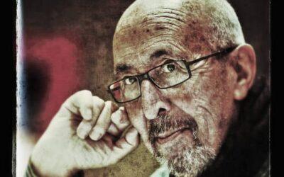 Manuel Jular: «La vida no admite Photoshop»