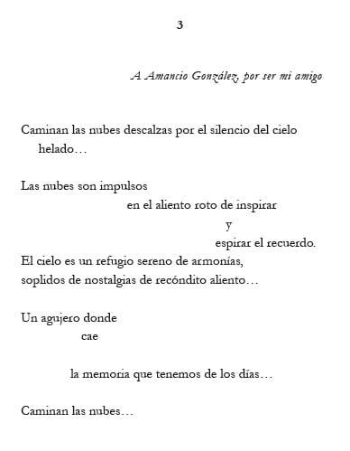 1-poema-jorge-amancio