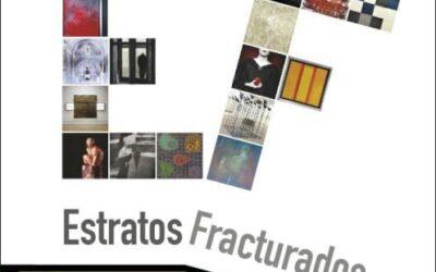 «Estratos Fracturados», una gran exposición en La Vid que reúne a más de cien artistas vinculados con la provincia leonesa