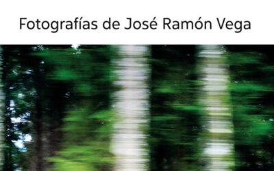 """""""Cancamusa"""", las fotografías fugaces de José Ramón Vega"""