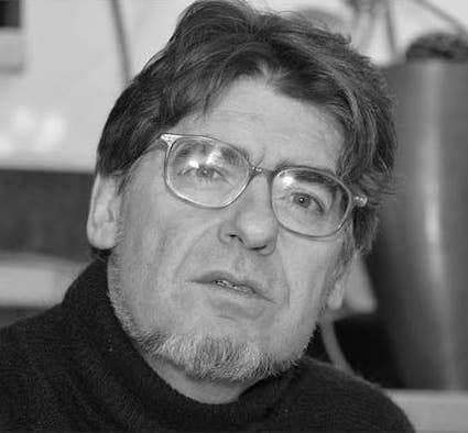 """El escritor y músico Ildefonso Rodríguez compartirá """"poesía y vino"""" en Ármaga"""